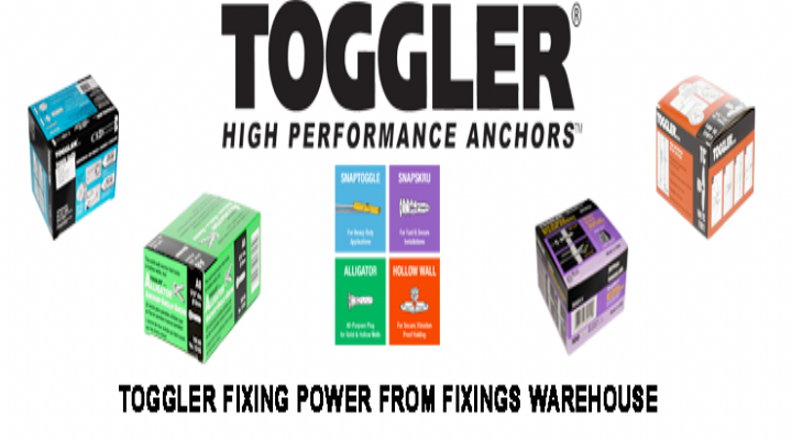 The Power of the Toggler