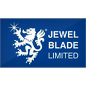 JEWEL BLADE LTD.