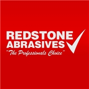 REDSTONE ABRASIVES