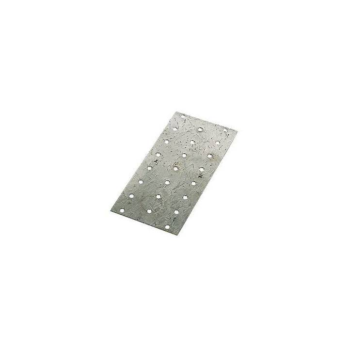NAIL PLATE 75MM X 150MM