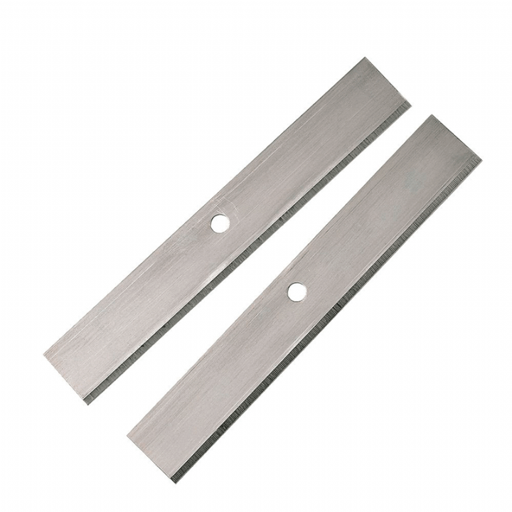 HARRIS HEAVY DUTY SCRAPER BLADES