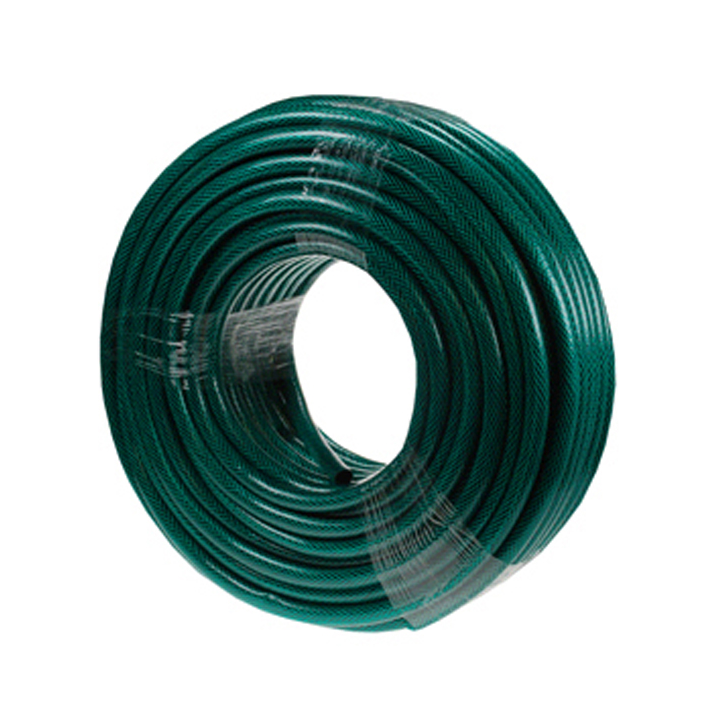 GREEN HOSE PIPE 75M
