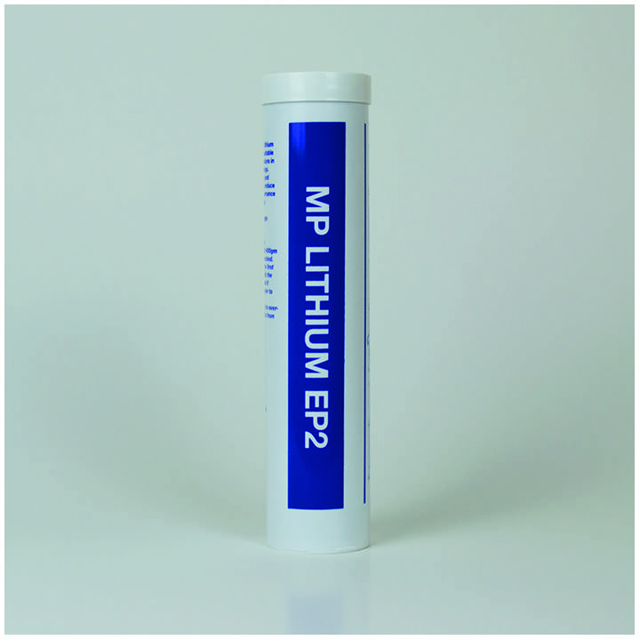LITHIUM GREASE 500ML