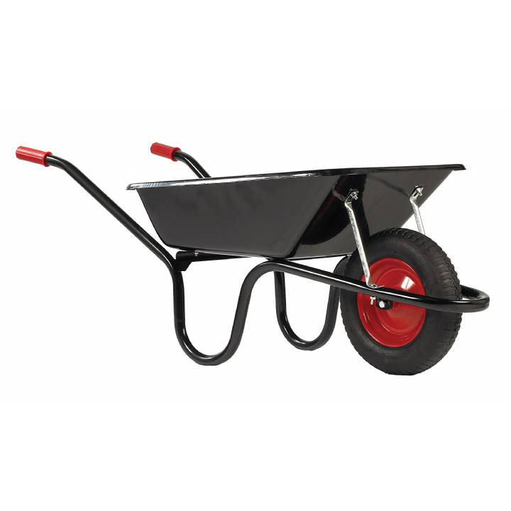 HAEMMERLIN CAMDEN CLASSIC 85L WHEELBARROW