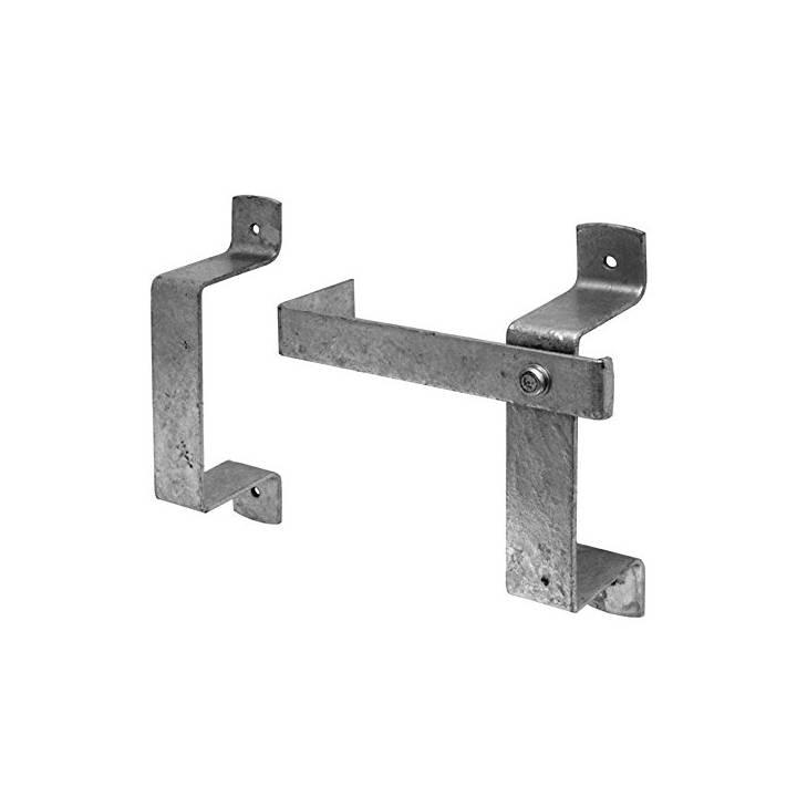 Gate Locks Gate Hinges Gate Hardware Fixings Warehouse