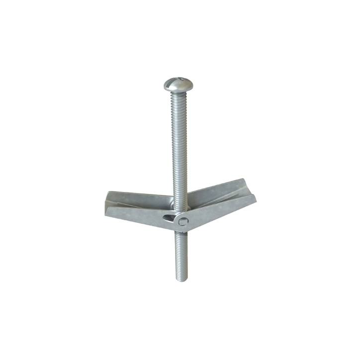 TIMCO SPRING TOGGLE
