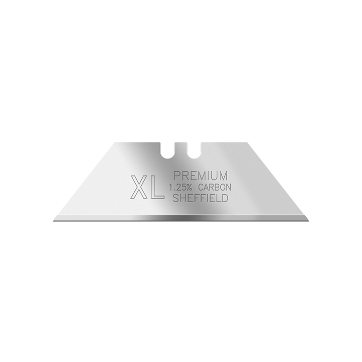 JEWEL PREMIUM XL SILVER BLADE 100 PACK