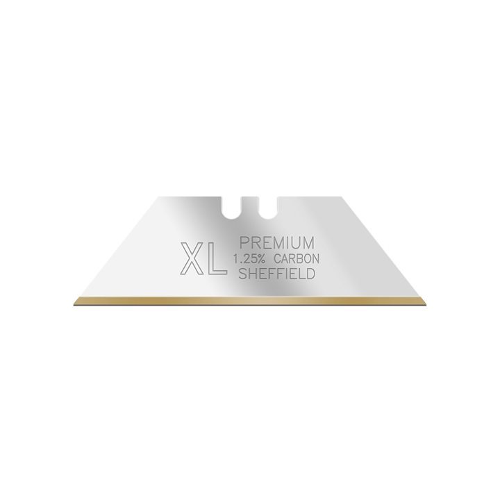 JEWEL PREMIUM XL GOLD BLADE 10 PACK