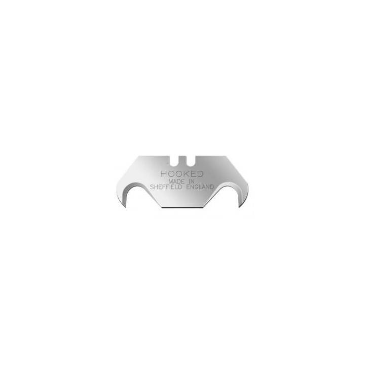 JEWEL HOOK BLADES 10 PACK