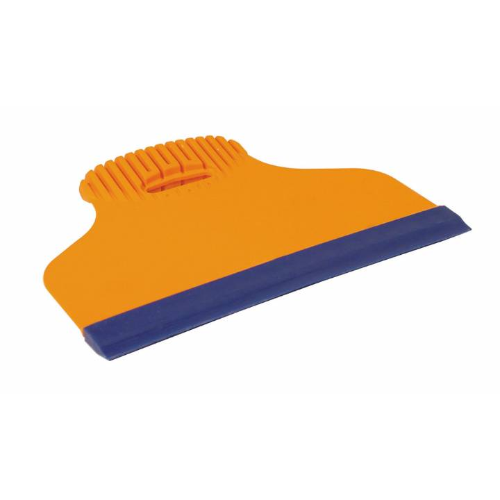 VITREX LARGE SQUEEGEE