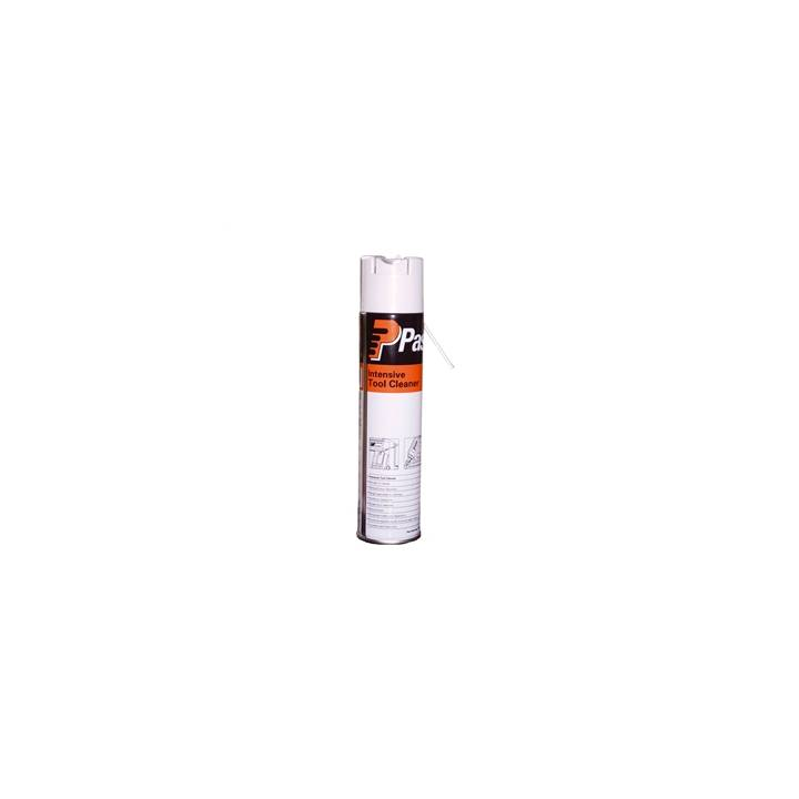 PASLODE IMPULSE CLEANER 300ML