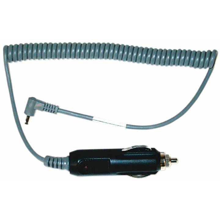 PASLODE IN CAR CHARGER ADAPTOR