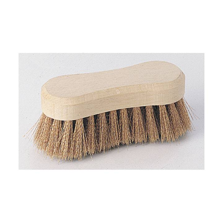 LIBERON LIMING BRONZE HAND BRUSH
