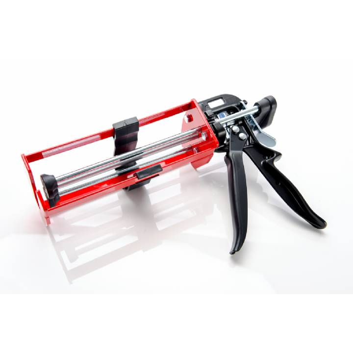 TIMBABUILD EXTRUSION GUN 400ml
