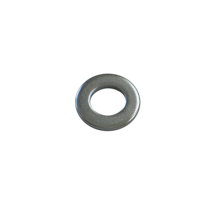 M5 WASHERS BOX 100