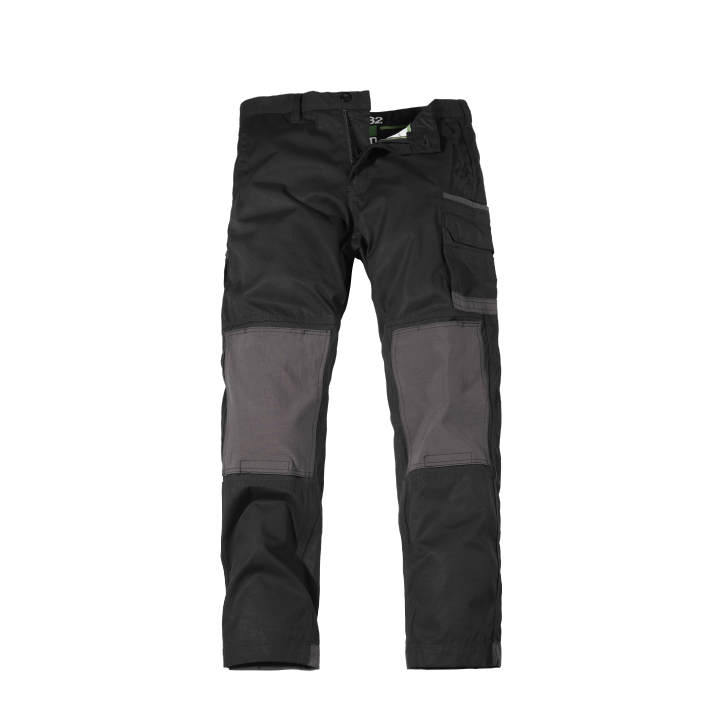 WP-1 TROUSERS