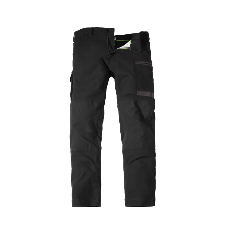 WP-3 TROUSERS