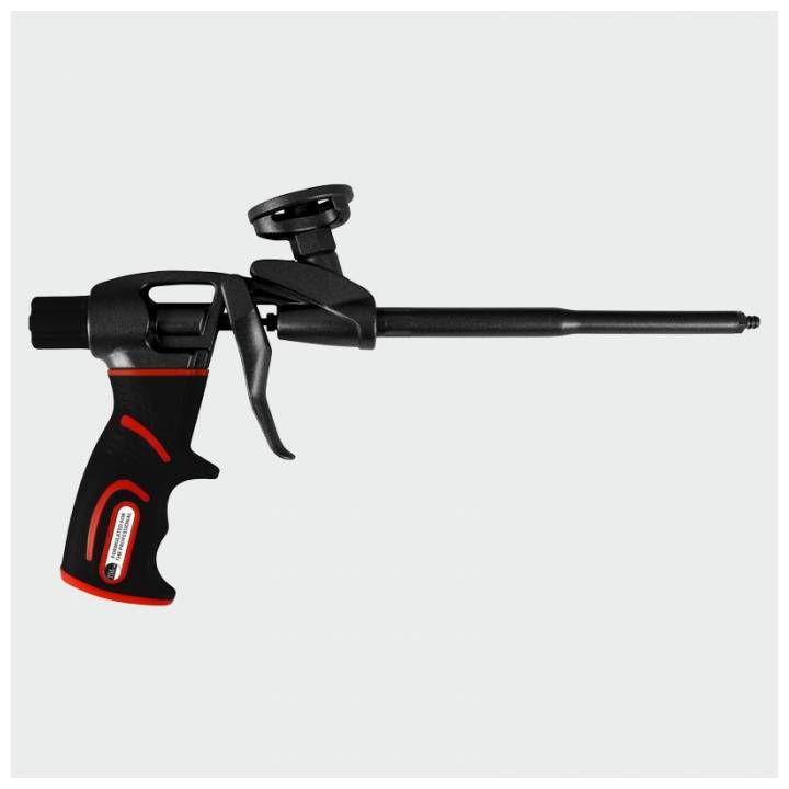 TIMCO PROFESSIONAL PU FOAM APPLICATOR GUN