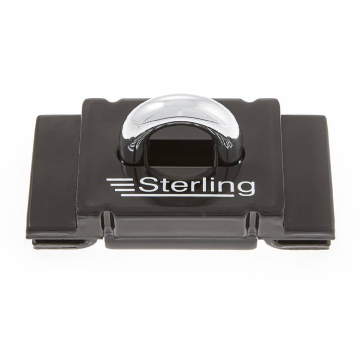 STERLING SECURITY ANCHOR