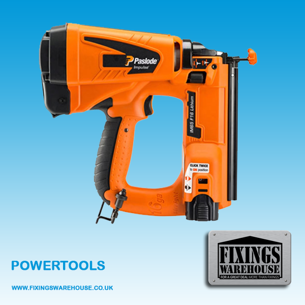 View powertools in our charing store ashford